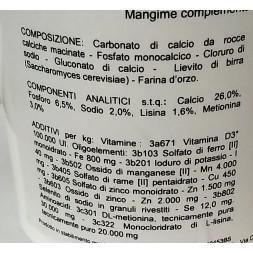 vaso coccio 6 erbe balcone torba basilico prezzemolo sedano uso domestico27x16